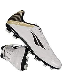 ed890c3e42 Moda - Branco - Esportivos   Calçados na Amazon.com.br