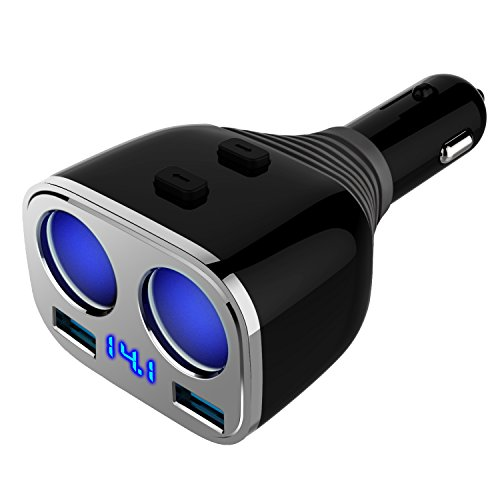 otium-2-socket-cigarette-lighter-adapter-socket-splitter-separate-switch-12-24v-80w-with-led-battery