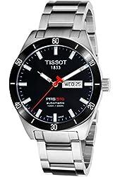 Tissot T-Sport Prs516 Automatic Mens Watch T044.430.21.051.00