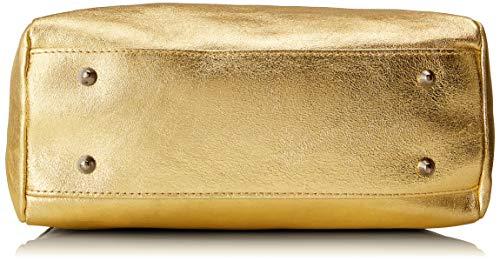 Mano Borse Chicca Dorado Cbc7712tar Mujer De Bolsos oro W4nTn6f
