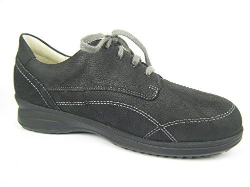 5 Color 96519 tamaño Negro Finn 3 prophylaxe Comfort XqzFpz