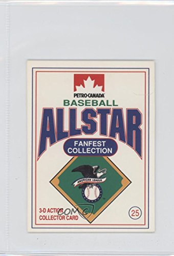 nolan-ryan-baseball-card-1991-petro-canada-all-star-fanfest-stand-ups-base-25