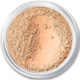 bareMinerals Original Foundation, Light Beige 09, 0.28 Ounce