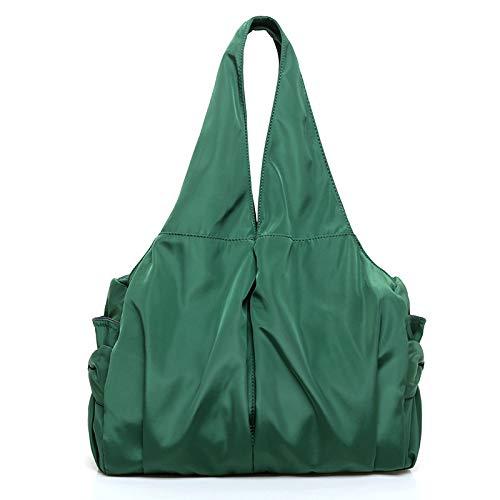 À Handbag Voyage Nylon Main Sac De Sacs Imperméable Bandoulière Pour Limotai Cn004 Femmes Grande Capacité qRdEaBxaw