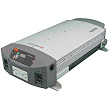 Schneider Electric 806-1840 Xantrex Freedom HF 1800W Inverter/Charger with 40 Ampere Charger