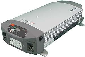 Schneider Electric 806 1840 Xantrex Freedom Hf 1800w