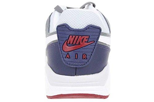FB Grey Nike TXT 016 Max 644772 Air Span I7q6p