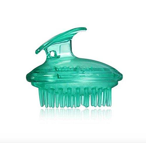 Dreadlocks Washing Brush