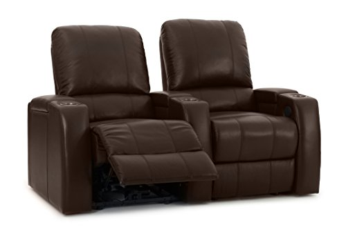 Storm Xl850 Theater Seating Furniture Octane Seating