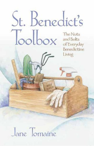 benedicts toolbox - 3