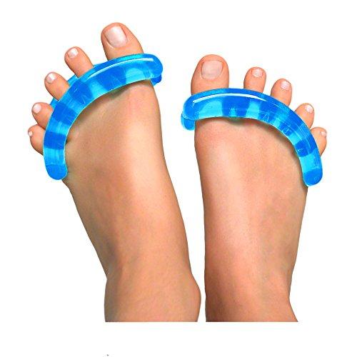 reset detox foot pads - 3