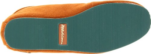 Cobian Womens Willlow Chukka Botte Bronzage