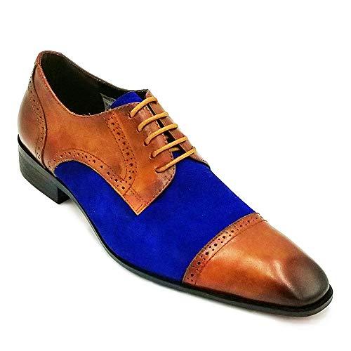 10 Best Beston Men Shoes