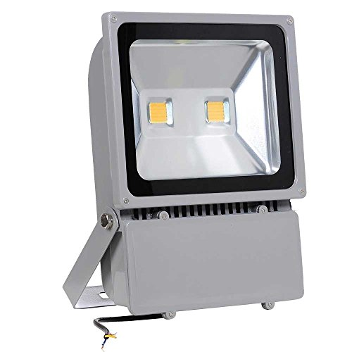 Flood Light Outdoor Landscape 85 265v