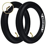24 Motorcycle & Scooter Tires