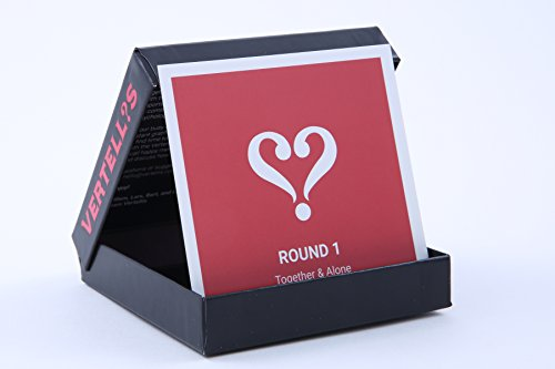 The 8 best table topics for valentines day
