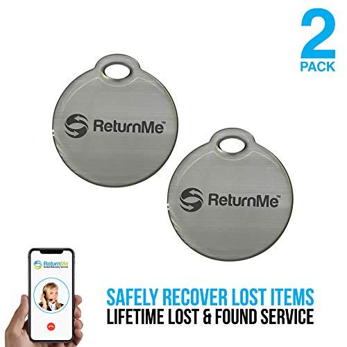 Bougie Connectée Contrôle Bluetooth Smartphone Et Tab Catalogues Will Be Sent Upon Request Maison
