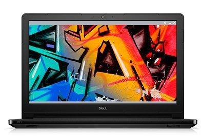Dell Inspiron (5566)