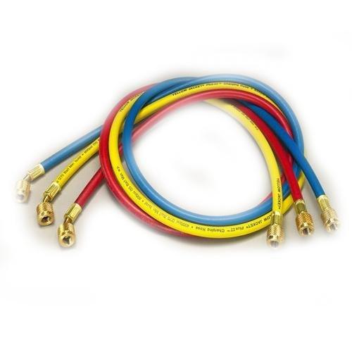 36 charging hose - 1