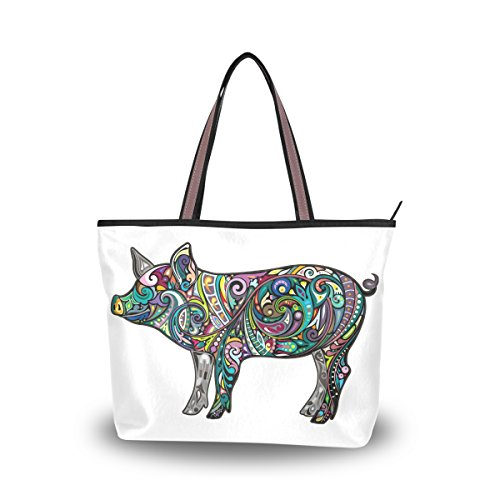 Top pig bags for women for 2019