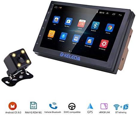 Bluetooth /& WiFi Antenna for Apple iPad 2 3G /& WiFi Signal Data Module Receiver