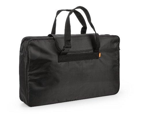 - Stokke HandySitt Travel Bag, Black