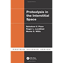 Proteolysis in the Interstitial Space (Protein Science)