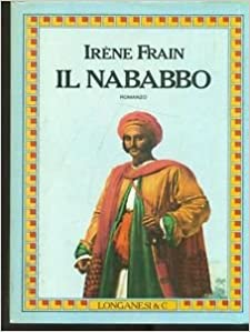 IL NABABBO