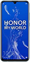 Honor 10 Lite (3GB RAM, 24MP front camera)