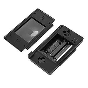 Amazon.com: Fosa - Carcasa de repuesto para consola Nintendo ...