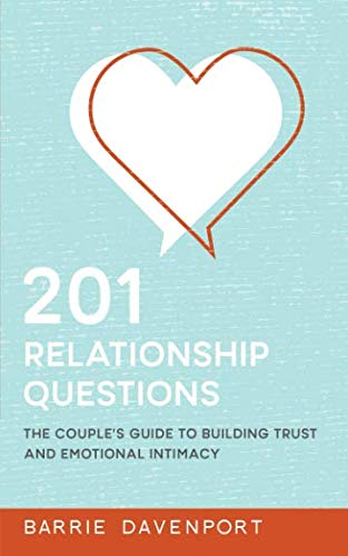 1000 questions for couples - 3
