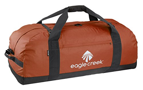 Eagle Creek No Matter What Extra Large Duffel Bag