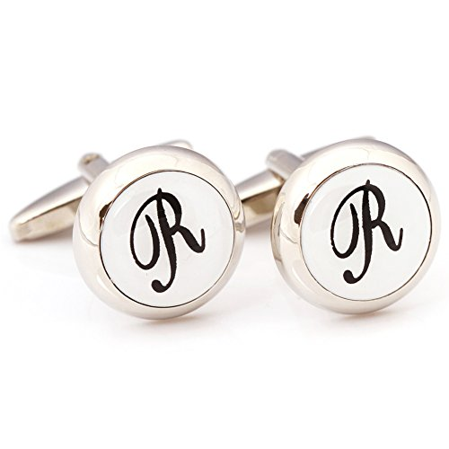 digabijewelry-initial-cufflinks-alphabet-letter-by-mens-collections