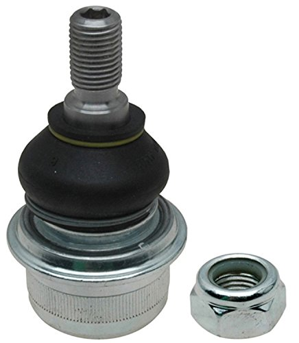 ACDelco 45D2437 Professional Front Lower Rear Outer Suspension Ball Joint (Rear Lower Ball Joint)
