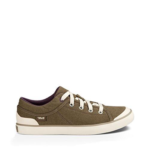 teva-womens-w-freewheel-washed-canvas-shoe-light-brown-8-m-us
