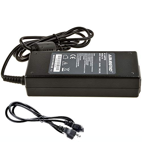 - ABLEGRID AC/DC Adapter for in Seat Solutions 15070 Fits Golden Technologies Comforter Wide PR501 PR-501M PR501JP Lift Chair Recliner 13.8V - 15V Power Supply Cord Battery Charger Mains PSU