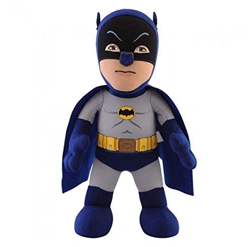 Bleacher Creatures '66 Batman 10