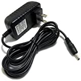 "New Ac Adapter Wall Charger Power Cord for Acer Iconia Tablet A500 A501 A100 7"" 10"""