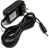 New Ac Adapter Wall Charger Power Cord for Acer Iconia Tablet A500 A501 A100 7