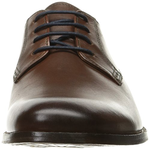Bostonian Hommes Narratent Vibe Oxford Tan