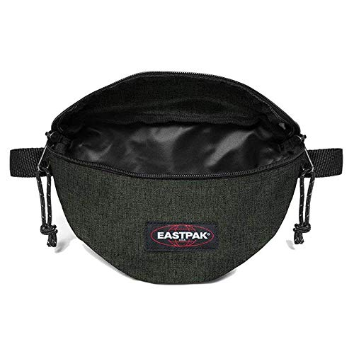 Eastpak backpack Backpacks EK07427T Backpacks EK07427T Eastpak Eastpak backpack EK07427T Cx6xwg57