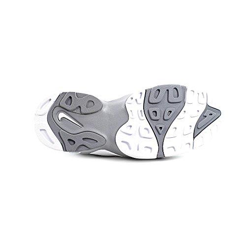 Nike Menns Luft Diamant Torv Ii Joggesko