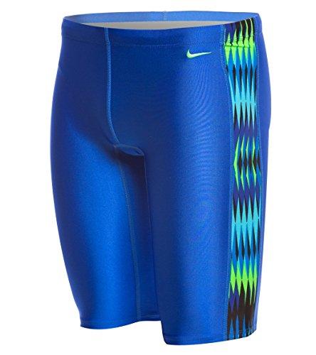 Nike Shutter Jammer Size 32