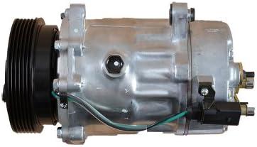 Nrf 32064 Sistemas de Aire Acondicionado