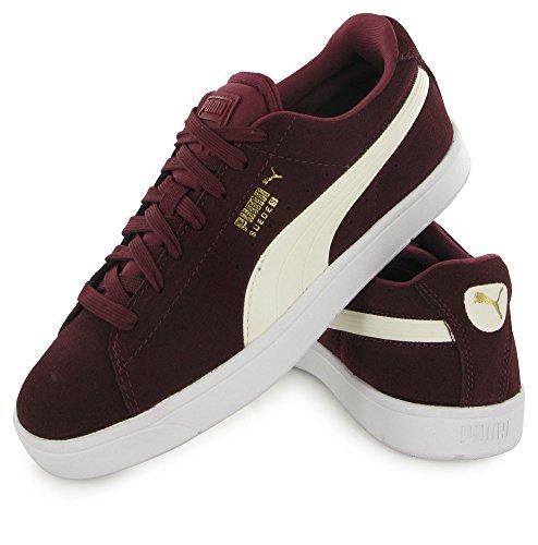 Puma, Damen Sneaker Violett