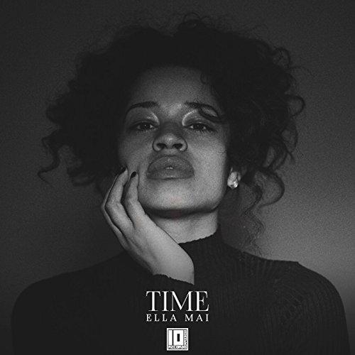 Time [Explicit]