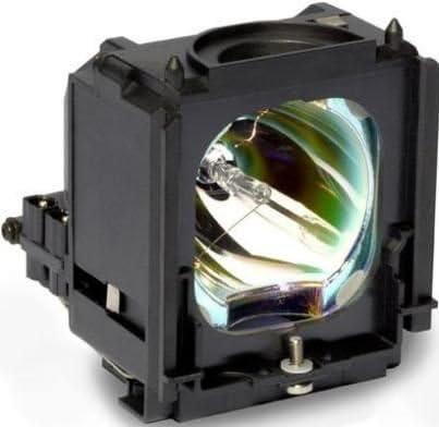 amazon com samsung hls5086wx xaa 150 watt tv lamp replacement by rh amazon com