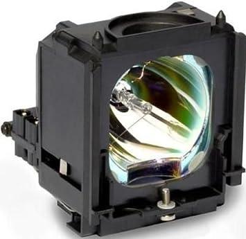 Samsung HLS5086W 150 Watt TV Lamp Replacement By Powerwarehouse