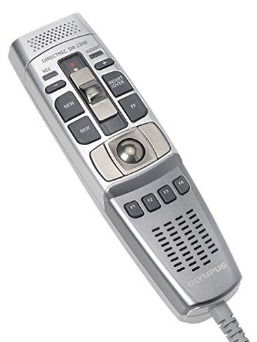 Olympus DR-2300 USB Microphone by Olympus