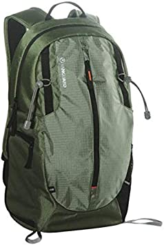 Vanguard Kinray Lite 48GR Case and Bag  Green  Camera Backpacks